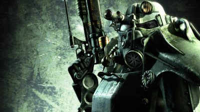 fallout3_wallpaper003