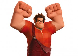 wreck-it-ralph-box-office