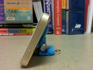 iphone_stand_2