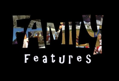family_features_logo2014