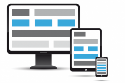 what-is-responsive
